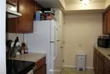 8605 8th Avenue - Photo 13
