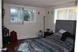 8605 8th Avenue - Photo 17