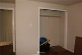 8605 8th Avenue - Photo 19