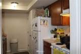 8605 8th Avenue - Photo 24