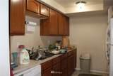 8605 8th Avenue - Photo 25