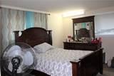 8605 8th Avenue - Photo 29