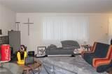 8605 8th Avenue - Photo 4
