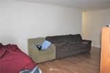 8605 8th Avenue - Photo 32