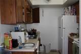 8605 8th Avenue - Photo 35