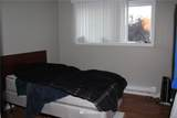 8605 8th Avenue - Photo 36
