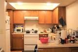 8605 8th Avenue - Photo 5