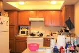 8605 8th Avenue - Photo 6
