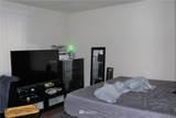 8605 8th Avenue - Photo 7