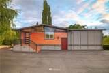 4902 Edgewood Drive - Photo 1