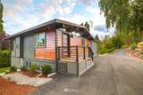 4902 Edgewood Drive - Photo 3