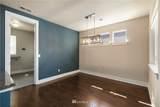 13510 185th Avenue Ct - Photo 15