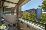 5450 Leary Avenue - Photo 14