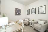 5450 Leary Avenue - Photo 24