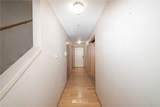 14846 99th Avenue - Photo 5