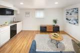10336 Interlake Avenue - Photo 20