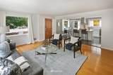 10336 Interlake Avenue - Photo 4