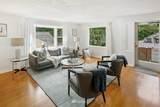 10336 Interlake Avenue - Photo 6