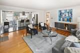 10336 Interlake Avenue - Photo 7