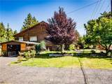 920 Birch Street - Photo 3