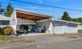 802 Lincoln Avenue - Photo 3