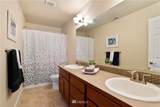 4275 Dudley Drive - Photo 22
