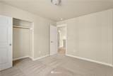 4275 Dudley Drive - Photo 25
