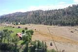 180 Gold Creek Loop Road - Photo 13