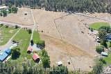 180 Gold Creek Loop Road - Photo 14