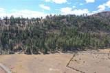 180 Gold Creek Loop Road - Photo 17