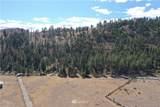 180 Gold Creek Loop Road - Photo 18