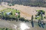 180 Gold Creek Loop Road - Photo 5