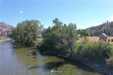 180 Gold Creek Loop Road - Photo 6