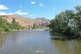 180 Gold Creek Loop Road - Photo 7