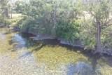 180 Gold Creek Loop Road - Photo 8