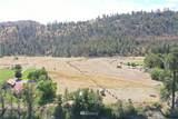 180 Gold Creek Loop Road - Photo 9