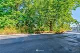 6868 Holly Park Drive - Photo 26
