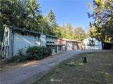 261 Joyce-Piedmont Road - Photo 2