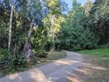 261 Joyce-Piedmont Road - Photo 5