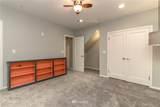 435 Cedar Avenue - Photo 30