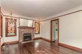 435 Cedar Avenue - Photo 4