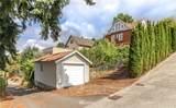 435 Cedar Avenue - Photo 40