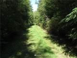 0 XXX Parson Creek Road - Photo 2