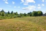 140 Glengate Loop - Photo 8