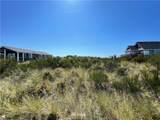 1375 Sand Pebble Avenue - Photo 4
