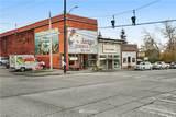 5304 Defiance Street - Photo 18
