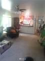 6786 Darla Lane - Photo 11