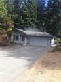 6786 Darla Lane - Photo 12