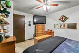 7512 to 7514 49th St Court - Photo 15