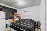 7512 to 7514 49th St Court - Photo 16